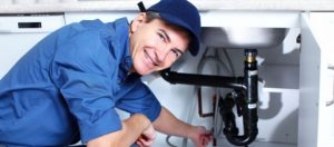 Reasons To Hire a Professional Plumber for Your Project