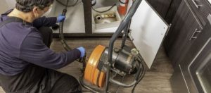 How Often Should You Have Your Sewer Pipes Cleaned?